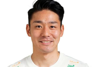 Taiki Kagayama
